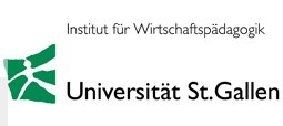 Logo IWP Deutsch